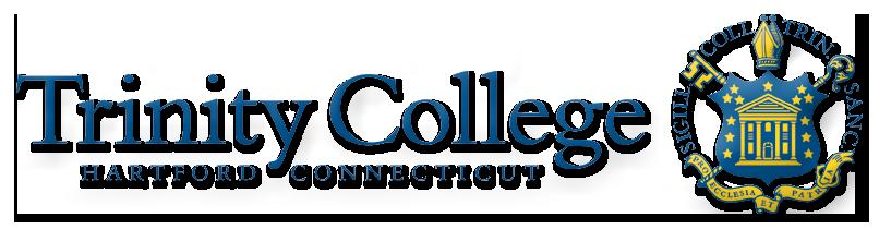 Trinity Invitational logo