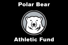 Polar Bear Athletic Fund