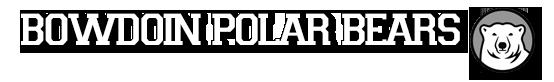Bowdoin vs Williams logo