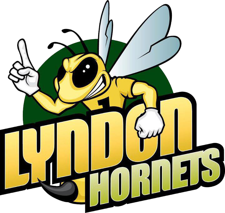 Lyndon State vs Castleton (Event produced by CU and might not include audio) logo