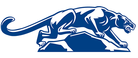 middlebury college athletics team page nsn