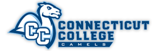 Richard Stockton vs Connecticut College (Event produced by CC and might not include audio) logo