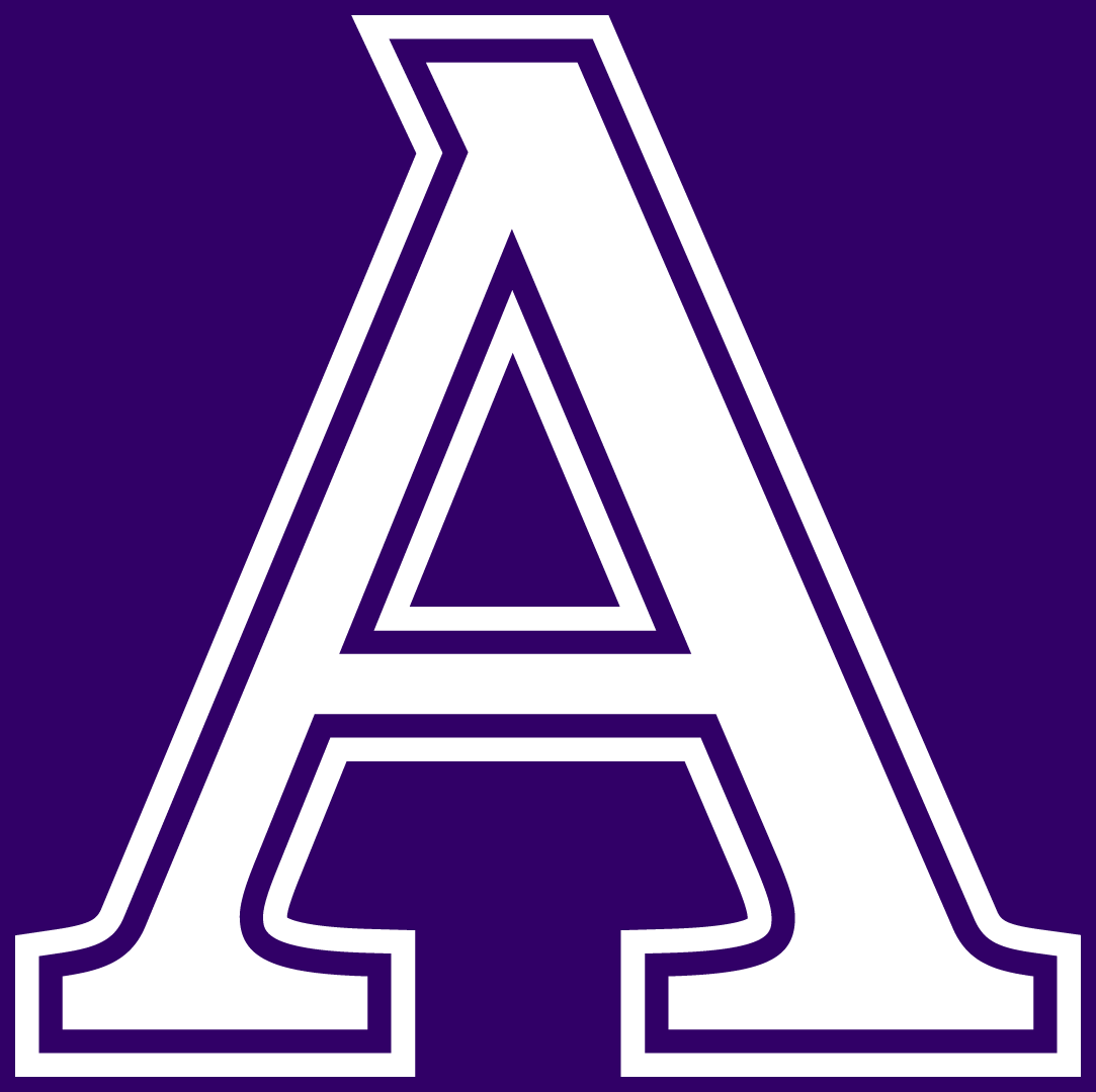 Amherst College Athletics Team Page Nsn