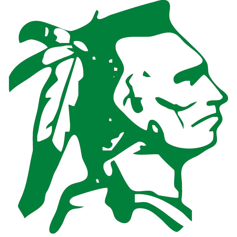 Colebrook logo