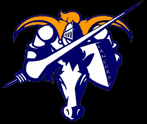 Lamoille logo