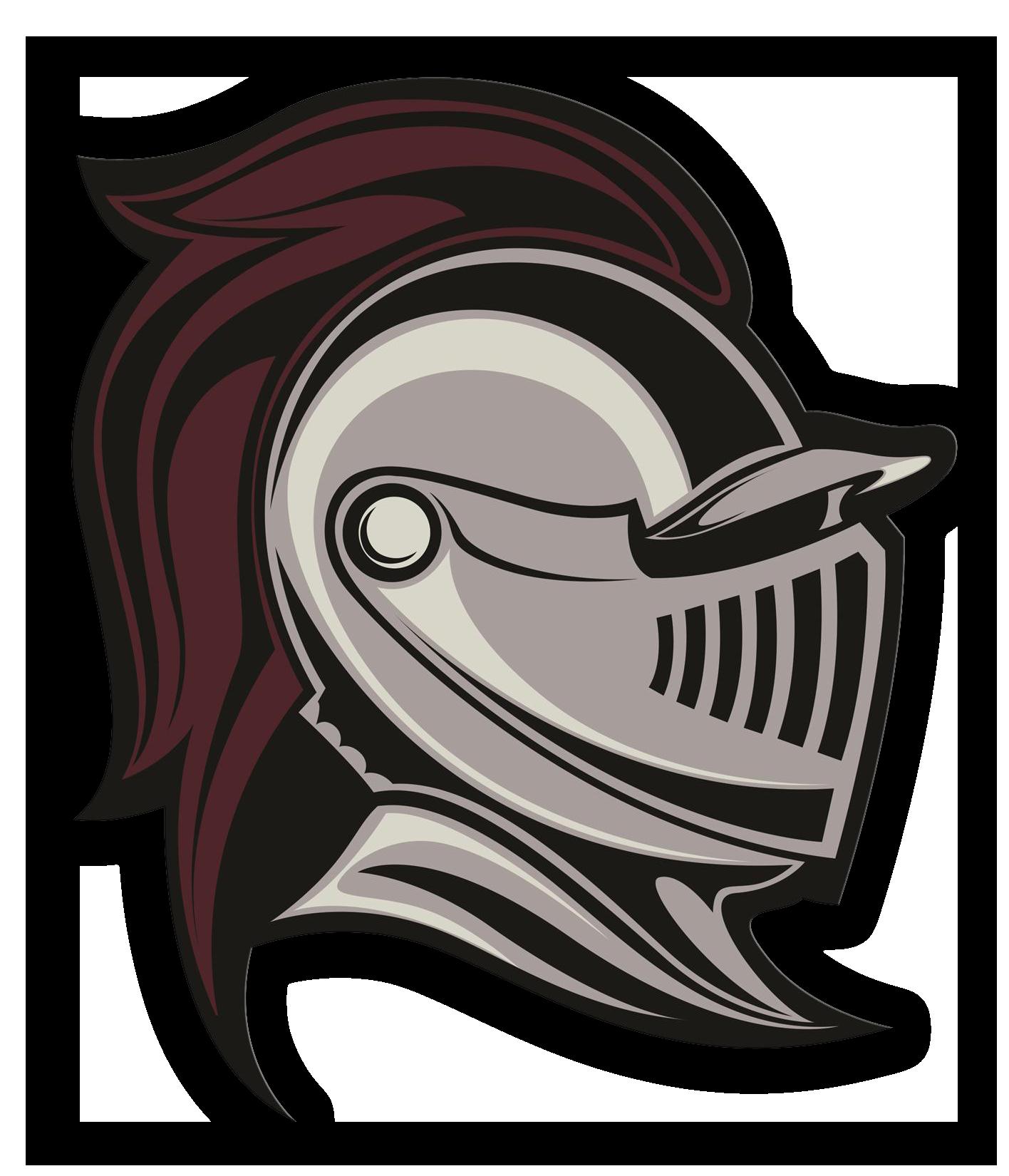 Littleton logo
