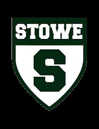 Stowe logo