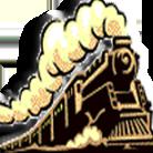 Woodsville logo