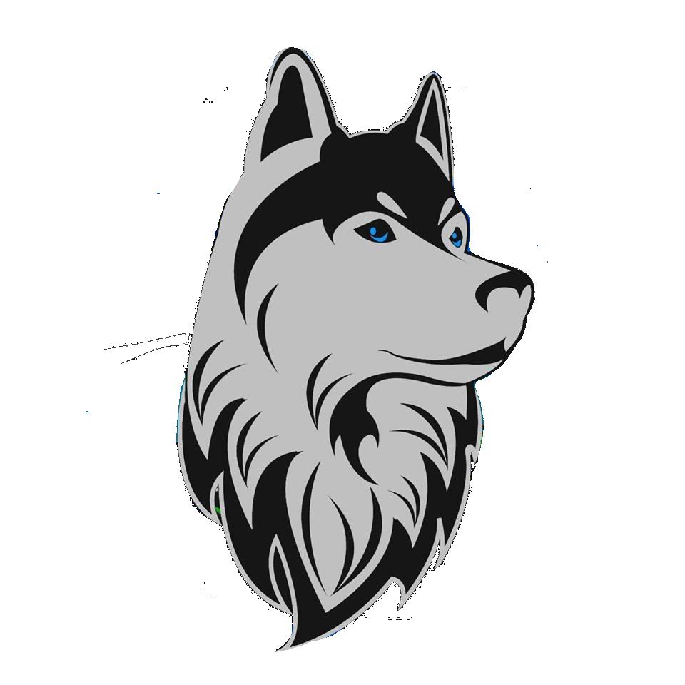 Gorham logo