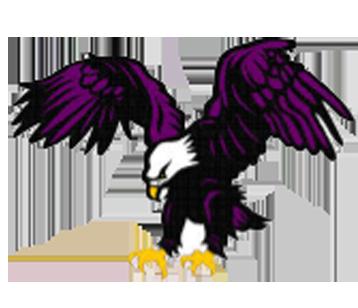 Groveton logo